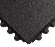 24-Seven Solid Modular Tiles