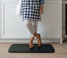 GelPro Basics Comfort Mat