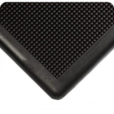Sanitizing Footbath mat #222