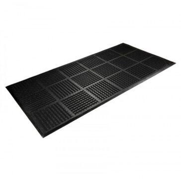 OutFront Reversible Scraper mat #227