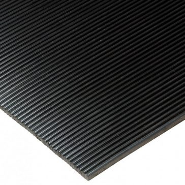 HD Corrugated Runner #305