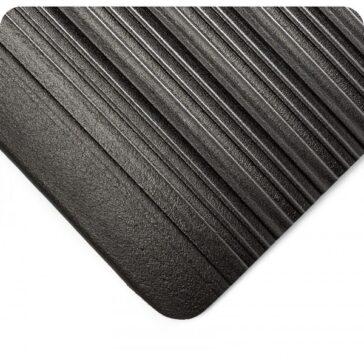 Tuf Sponge Comfort Mat #451