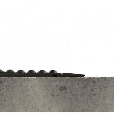 Ortho Stand Profile