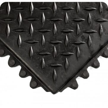 Modular Diamond Plate #470