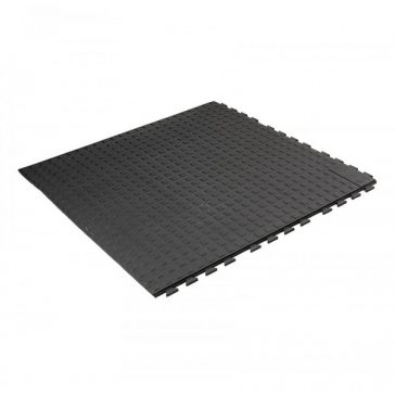 Rejuvenator Modular Tile Squared