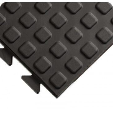 Rejuvenator Modular Flooring Squared