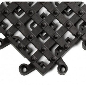 #553 ErgoDeck Open Grid No slip cleats