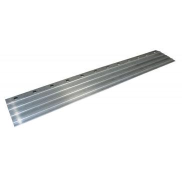 ErgoDeck Aluminum Ramp
