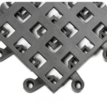 ErgoDeck Flooring General Purpose Open Grid #564