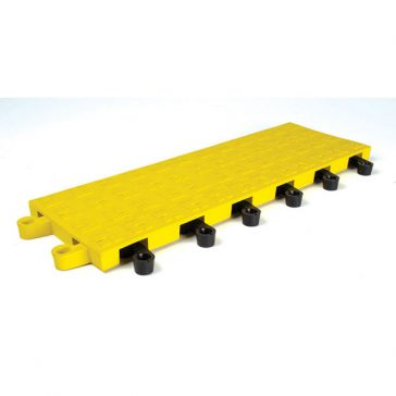 """ErgoDeck 6"""" Stripe with Connectors"""