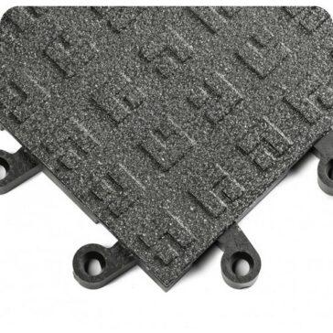 ErgoDeck Flooring General Purpose Solid with GritShield #567