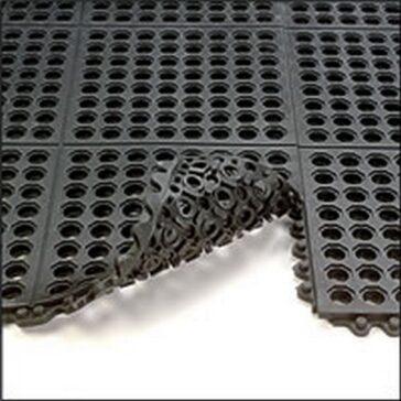 24/Seven Open Interlocking Tiles