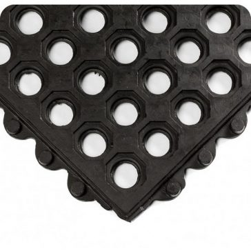 24/Seven Drainage Interlocking Mat