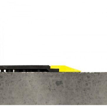 24/Seven Drainage Profile