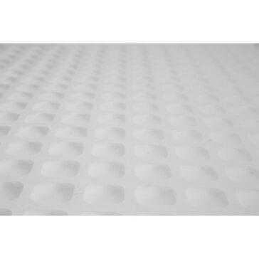 580 Autoclavable Surface