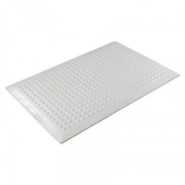 The Autoclavable anti-fatigue mat