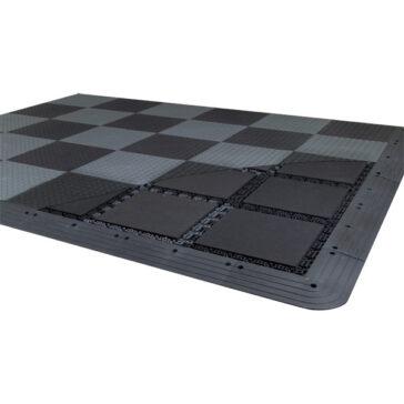 ErgoDeck MAX Modular Flooring