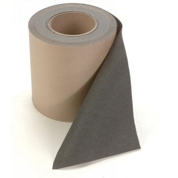 Safety Track Tape Roll