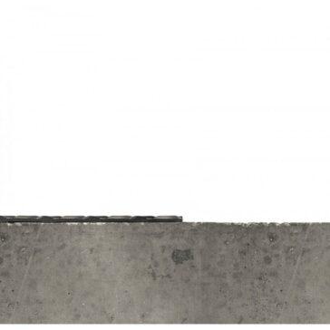 Diamond Plate Switchboard Matting Profile