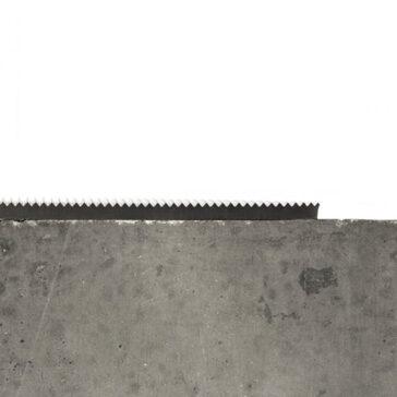 Corrugated Switchboard Non-Conductive Matting