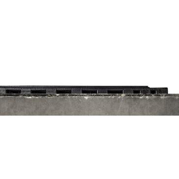 24-Seven ESD LockSafe Profile