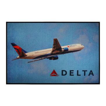 Berber Impressions HD - Delta Airlines