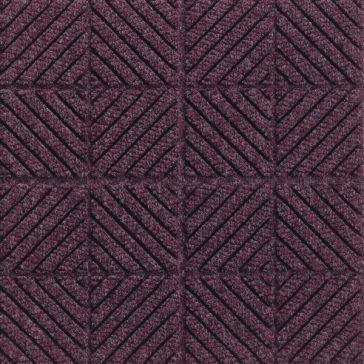 WaterHog Classic Tile-Diagonal