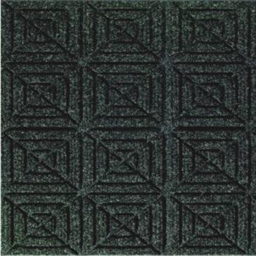 WaterHog Classic Tile-Geometric
