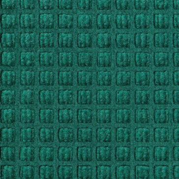 WaterHog Classic Tile-Square
