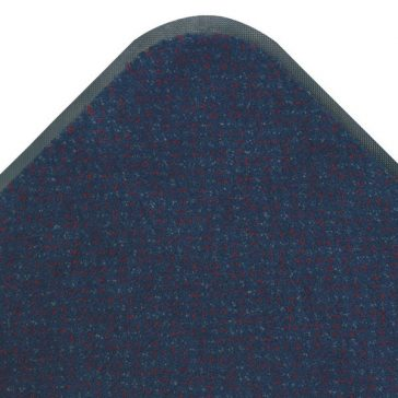 Colorstar Entry mat