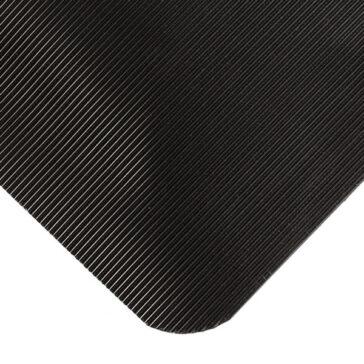 UltraSoft Corrugated Spongecote #431U