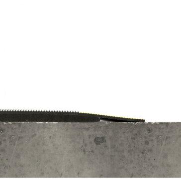 UltraSoft Corrugated Spongecote Profile