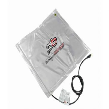 Powerblanket Xtreme Curing blanket Xtreme 10x10
