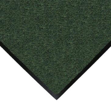 DigiPrint HD Solid Color Mat