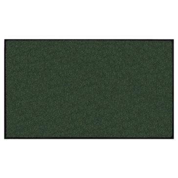 DigiPrint HD Solid Color Mat - Gray