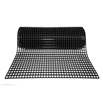 Elevate Oil Resistant Roll Flooring