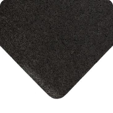 Enviro Rubber Mat #405