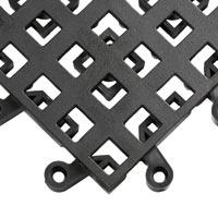 ErgoDeck Modular Tiles