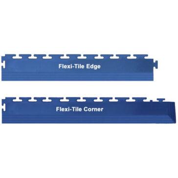 Flexi-Tile Edging