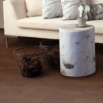 Flexi-Tile Leather