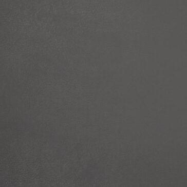 Flexi-Tile Leather Surface