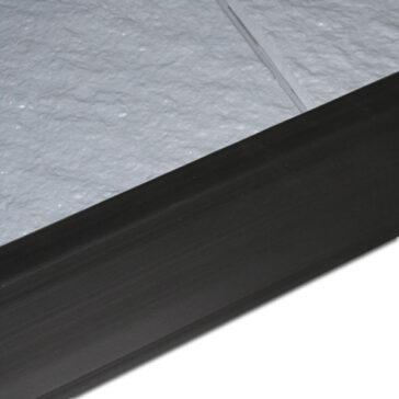 Flexi-Tile Ramp