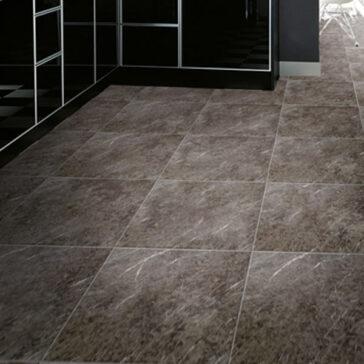 Flexi-Tile Slate Granite style