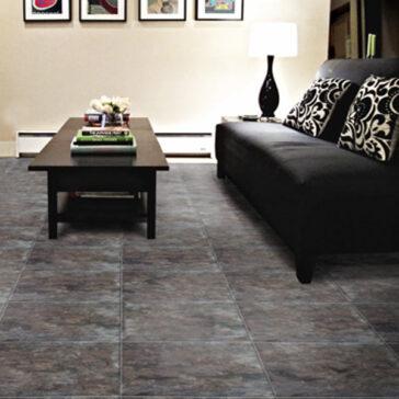 Flexi-Tile HomeStyle Granite2