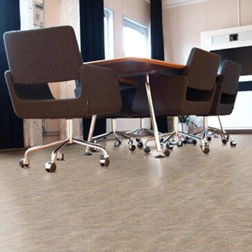 Flexi-Tile Slate Granite Tile