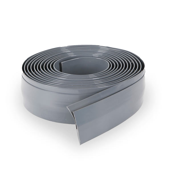 G-Floor Edge Trim Slate Grey