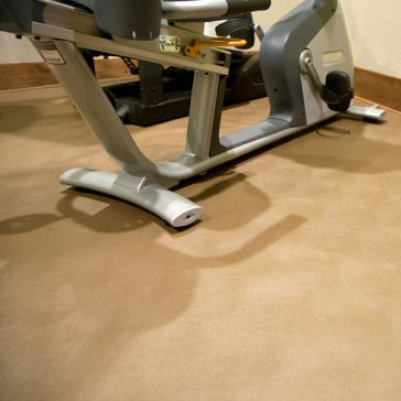 G-Floor Levant Exercise Mat