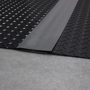 G-Floor Center Trim