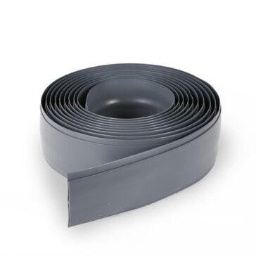 G-Floor Center Trim Slate Gray