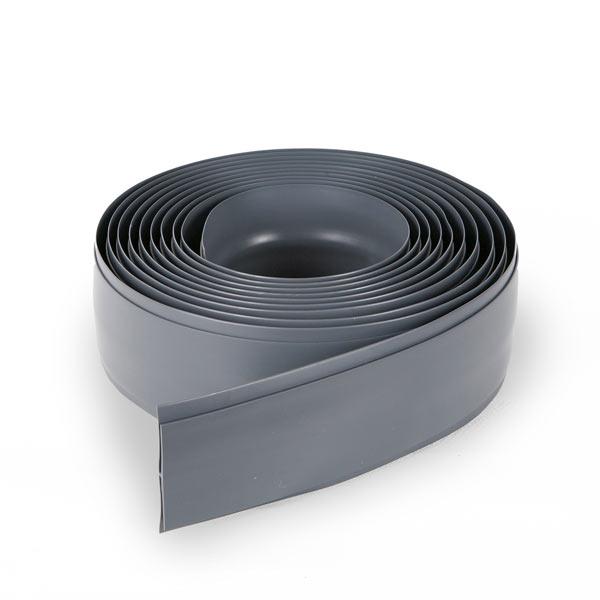 G Floor Center Trim Slate Gray Anti Fatigue Matting Rubber